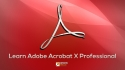 Adobe Acrobat X