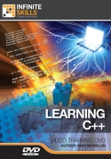 Learn to Program with