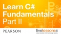 Learn C#