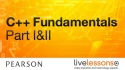 C++ Fundamentals