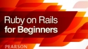 Ruby on Rails for