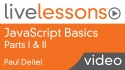 JavaScript