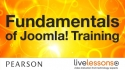 Fundamentals of