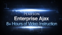 Enterprise Ajax