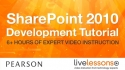 SharePoint