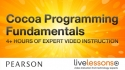 Cocoa