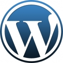 Build Your