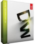 Learn Adobe