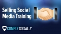HOW TO: Sell