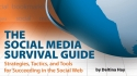 The Social Media