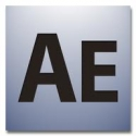 Adobe After