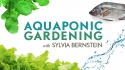 Aquaponic