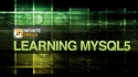 Learning MySQL5 - An Easy