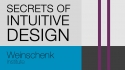 Secrets of
