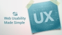 Web Usability Made