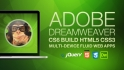 Dreamweaver