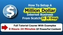 How To