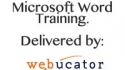 Introduction to Microsoft Word 2010 -
