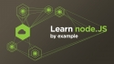 Learn Node.js by