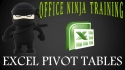 Excel Deep