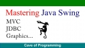 Java Swing (GUI)