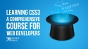 Learning CSS3 - A
