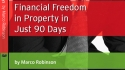 Financial