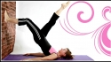 Introduction to Wall