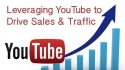 Leveraging