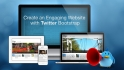Create an