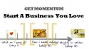 Get Momentum: