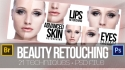 Photoshop - Beauty