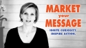 Market Your