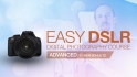 EasyDSLR Digital