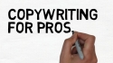 Copywriting for