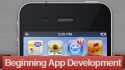 This Is How You Make iPhone