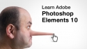 Photoshop