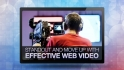 Win 'em