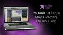 Pro Tools 10