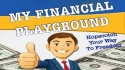 My Financial