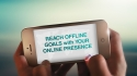ACHIEVE OFFLINE