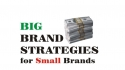 Big Brand