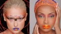 MASTERING