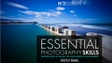 Essential