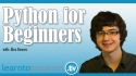 Python for