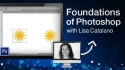 Foundations of
