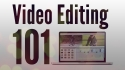 Video Editing 101 in Final