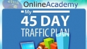 45 Day