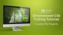 Dreamweaver CS6