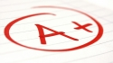 Breakthrough to Exam Excellence -
